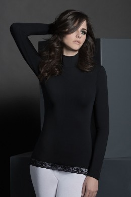 Bluza dama NOEMI